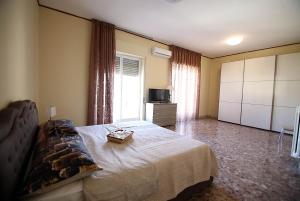 B&B Le Perle, Bed and breakfasts  Portici - big - 7