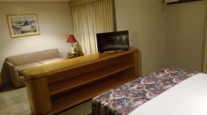 Othon Palace Fortaleza, Hotels  Fortaleza - big - 8