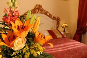 Venice Inn - AbcAlberghi.com