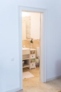 Baroc Apartments Sibiu, Апартаменты  Сибиу - big - 19