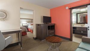 Best Western Plus St. Simons, Hotely  Saint Simons Island - big - 2
