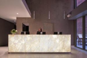 Hotel VIA (18 of 29)