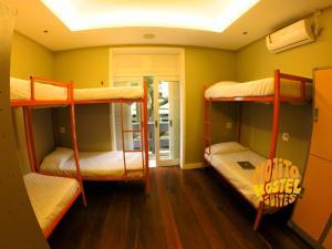 Mojito Hostel & Suites Rio de Janeiro, Hostels  Rio de Janeiro - big - 33