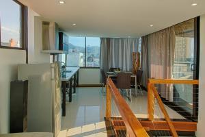 Hotel Boutique Casa Carolina, Hotels  Santa Marta - big - 49