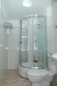 Apec 2 Hotel, Hotels  Hanoi - big - 21