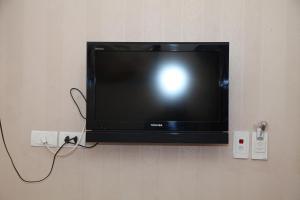 Apec 2 Hotel, Hotely  Hanoj - big - 73