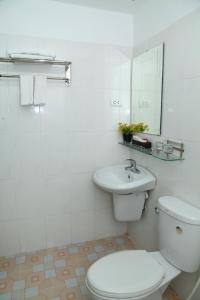 Apec 2 Hotel, Hotels  Hanoi - big - 20