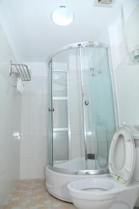 Apec 2 Hotel, Hotely  Hanoj - big - 18
