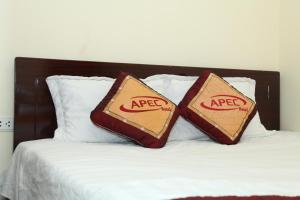 Apec 2 Hotel, Hotels  Hanoi - big - 14