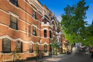 Quest Gordon Place, Apartmanhotelek  Melbourne - big - 19