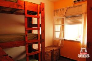 Hostel Cordobés, Hostels  Cordoba - big - 129