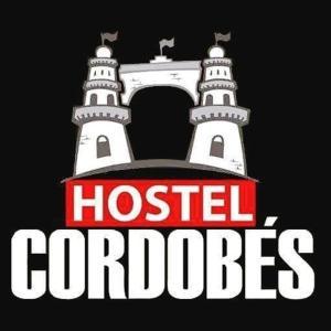 Hostel Cordobés, Hostels  Cordoba - big - 132