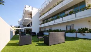 Hotel L'Aragosta