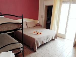 Hotel Helvetia, Hotels  Milano Marittima - big - 13