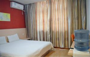 Eaka 365 Hotel Shijiazhuang Liangcun Development Zone, Hotels  Gaocheng - big - 10