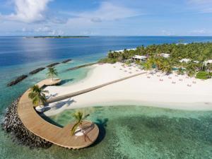 Dhigali Maldives (29 of 80)