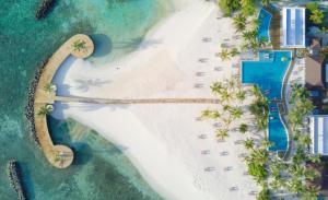 Dhigali Maldives (9 of 80)