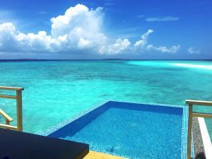 Dhigali Maldives (37 of 80)