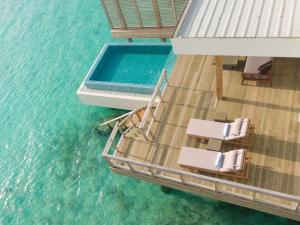 Dhigali Maldives (2 of 80)