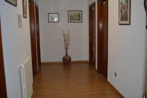 Hospedaje Jose Rey, Vendégházak  Santiago de Compostela - big - 17