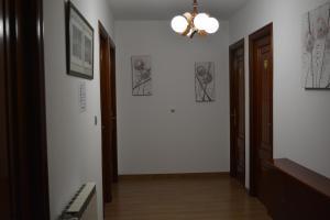 Hospedaje Jose Rey, Vendégházak  Santiago de Compostela - big - 16