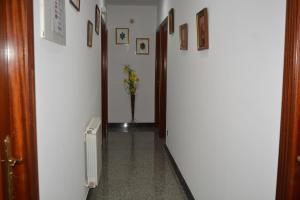Hospedaje Jose Rey, Penzióny  Santiago de Compostela - big - 15