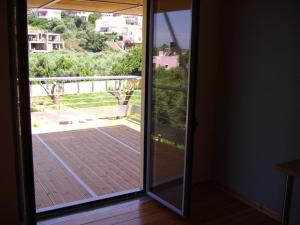 Sorta Apartments, Apartmanok  Káto Daráco - big - 39