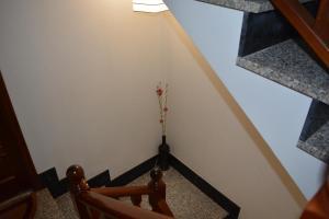 Hospedaje Jose Rey, Vendégházak  Santiago de Compostela - big - 13
