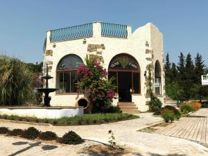The Olive Farm Guest House (26 of 68)