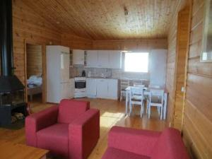 Holiday Home Matilda 17