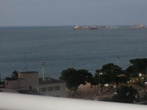 My Way - The best, Nascente, Frente Mar, Апартаменты  Форталеза - big - 12