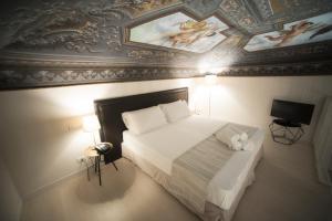 Hotel Palazzo Vannoni, Szállodák  Levanto - big - 2