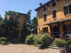 Podere Sant'Angelo - AbcAlberghi.com