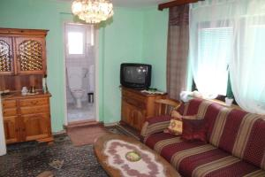 Holiday House Becar, Case vacanze  Visoko - big - 2