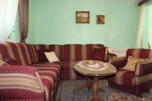 Holiday House Becar, Case vacanze  Visoko - big - 3