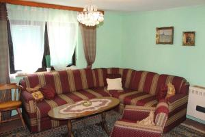 Holiday House Becar, Case vacanze  Visoko - big - 5