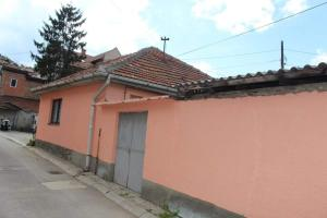 Holiday House Becar, Case vacanze  Visoko - big - 8