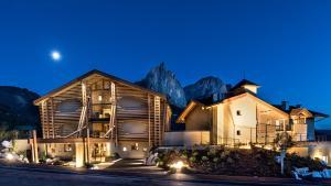 Hotel Valentinerhof - AbcAlberghi.com
