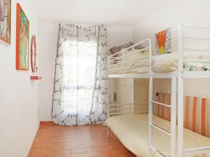 Appartamento Le Colline, Ferienwohnungen  Modigliana - big - 17