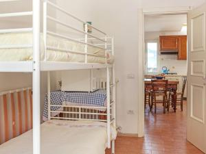 Appartamento Le Colline, Ferienwohnungen  Modigliana - big - 16