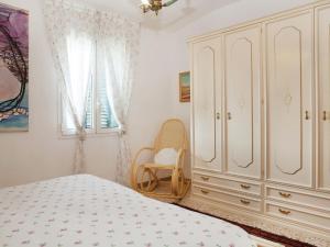 Appartamento Le Colline, Ferienwohnungen  Modigliana - big - 14