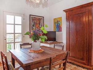 Fiore I, Appartamenti  Modigliana - big - 15