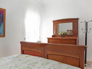 Fiore I, Appartamenti  Modigliana - big - 10