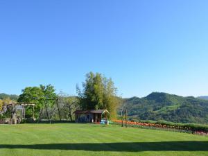 Fiore I, Apartmanok  Modigliana - big - 3
