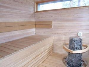 Holiday Home Koukunmaja, Case vacanze  Kuusamo - big - 25