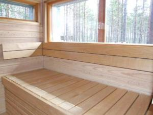 Holiday Home Koukunmaja, Case vacanze  Kuusamo - big - 35