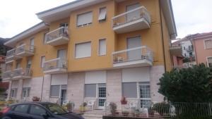 Hotel Liliana Andora - AbcAlberghi.com