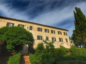 Villa Siena - AbcAlberghi.com