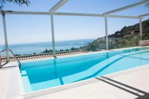 Villa Mediterranea - AbcAlberghi.com