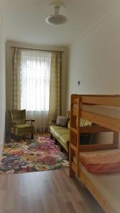 Holiday Apartment II, Apartmány  Karlove Vary - big - 35
